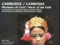 Cambodia: Music of the Exile