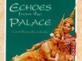 Echoes from the Palace